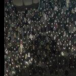 NETFLIX×進撃の巨人コラボ限定動画part2
