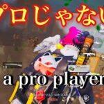 【PUBG MOBILE】6本指征服者の強すぎるキル集 【SR多め】