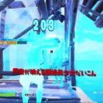 【フォートナイト】PS4PAD最強のキル集9!!