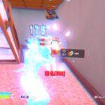 【キル集】Toxic Ends ☣️ | Harukiyo Highlights #38