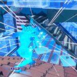 【花占い🌹】超ハイセンシの神キル集【フォートナイト/Fortnite】